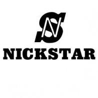 Logo of Ник Стар ЕООД