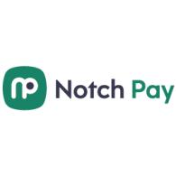 Logo of Notch Pay