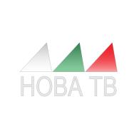 Logo of Nova (Bulgaria) 1994