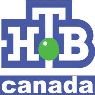 Logo of NTV-Canada