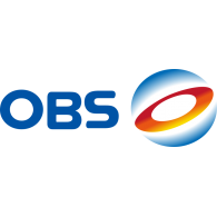 Logo of OBS Kyung-In TV