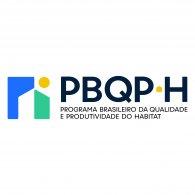 Logo of PBQP-H (2020)