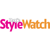 Logo of People Style Watch