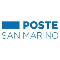 Logo of Poste San Marino
