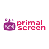 Logo of Primal Screen