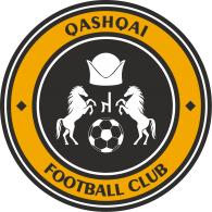 Logo of Qashqai FC logo