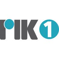 Logo of RIK1 2017