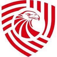 Logo of FC Saburtalo Tbilisi