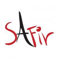 Logo of safirstores