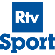 Logo of San Marino RTV Sport 2021