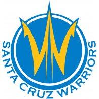 Logo of Santa Cruz Warriors