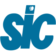Logo of SIC 1987 (prelaunch)