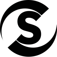 Logo of Sigma TV