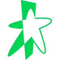 Logo of StarHub 2021