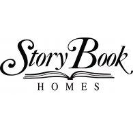 Logo of Storybook Homes