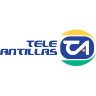 Logo of Teleantillas 2004