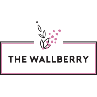 Logo of The Wallberry