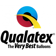 Logo of Qualatex