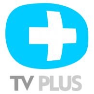 Logo of TV Plus