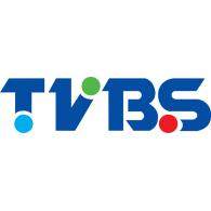 Logo of TVBS 1993