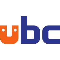 Logo of Ulsan Broadcasting Corporation-1