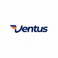 Logo of Ventus