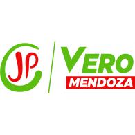 Logo of Juntos Por El Perú Verónika Mendoza