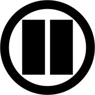 Logo of WLII 1986