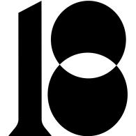 Logo of WSJU