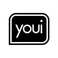 Logo of Youi Insurance
