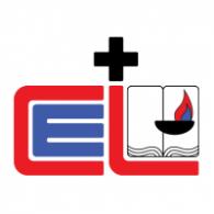 Logo of Centro Escolar del Lago, A.C.
