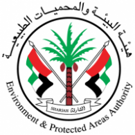 Logo of Environment & Protected Areas Authority