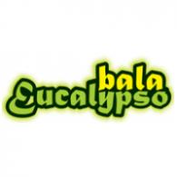 Logo of bala Eucalypso