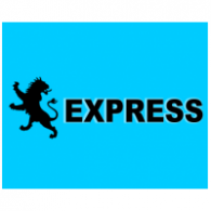 Logo of Express