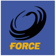 Logo of Western Force