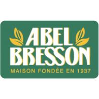 Logo of Abel Bresson