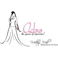Logo of Adaa Wedding Mall