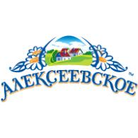 Logo of Алексеевское ТМ