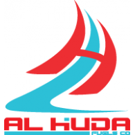 Logo of Al Huda Fuels Company