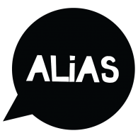 Logo of Alias Eventi