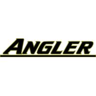 Angler Logo