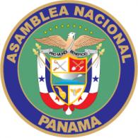 Logo of Asamblea Nacional de Panama