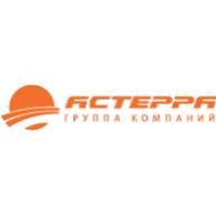 Logo of Астерра