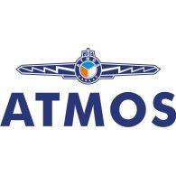 Logo of Atmos