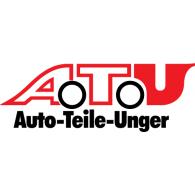 Logo of ATU