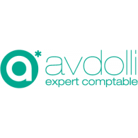 Logo of Avdolli