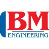 Logo of BM Engineering