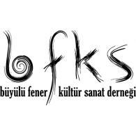 Logo of Büyülü Fener Kültür Sanat Derneği