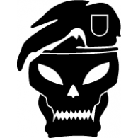 Logo of Call of Duty Black Ops