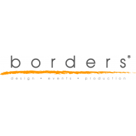 Logo of Borders